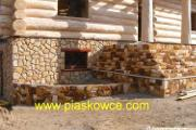 Zdjęcie do ogłoszenia: Elewacje kamień elewacyjny ogrodowy dekoracyjny ozdobny piaskowiec
