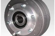 Zdjęcie do ogłoszenia: Hamulec magnetyczny 86621-14E00 0001 * tel.601273528