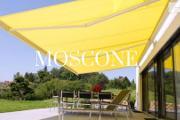 Zdjęcie do ogłoszenia: Markizy Dobczyce | 7 Lat Gwarancji | Moscone