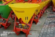 Zdjęcie do ogłoszenia: Rozsiewacz do nawozów Lej Lejek 300 - 500 litrów sadowniczy TRANSPORT