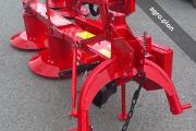 Zdjęcie do ogłoszenia: Kosiarka rotacyjna 1.35 m 1.65 m 1.85 m Gwarancja Transport