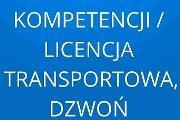 Zdjęcie do ogłoszenia: Koszalin - weekendowy kurs na certyfikat kompetencji zawodowych