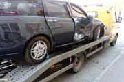 Zdjęcie do ogłoszenia: Kałuszyn pomoc drogowa 510-034-399 autoholowanie Kałuszyn 510-034-399