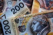 Zdjęcie do ogłoszenia: Do 10.000 zł - Szybka pożyczka Pozabankowa BEZ BIK na dowód - na raty