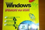 Zdjęcie do ogłoszenia: microsoft Windows Me Hartsfvang