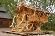 Zdjęcie do ogłoszenia: Ukraina.Drewno lisciaste,iglaste w klodach 2m.Cena od 15 zl/m3