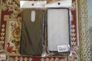 Zdjęcie do ogłoszenia: Pokrowiec/etui na telefon Huawei Mate 10 Lite