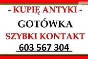 Zdjęcie do ogłoszenia: KUPIĘ RZEŹBY / FIGURKI / PŁASKORZEŹBY / POPIERSIA / PLAKIETY - PEWNY KONTAKT !