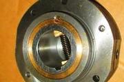 Zdjęcie do ogłoszenia: Pompa tokarki TUD/TUC tel.601273528