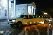 Zdjęcie do ogłoszenia: wynajem limuzyn łódź limuzyna łódź