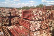 Zdjęcie do ogłoszenia: Stemple budowlane 1m;3m; 3,6m; 4m; 4,5m; 5m dźwigar H20