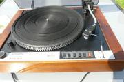 Zdjęcie do ogłoszenia: Kupię polski sprzęt grający klasy HI FI Zachodnie gramofony