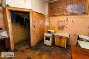 Zdjęcie do ogłoszenia: Sprzątanie po zgonach Łomża, Kastelnik dezynfekcja mieszkań po śmierci, zmarłych