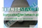 Zdjęcie do ogłoszenia: Filtr olejowy garnkowy do szlifierki MC50 MC40 *