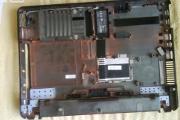 Zdjęcie do ogłoszenia: Obudowa dolna - HP Compaq 6735s