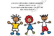 Zdjęcie do ogłoszenia: BIZNESPLAN nauczanie języka angielskiego dzieci (przykład)