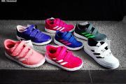 Zdjęcie do ogłoszenia: Buty Dziecięce Adidas