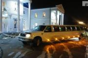Zdjęcie do ogłoszenia: samochód do ślubu łódź