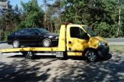 Zdjęcie do ogłoszenia: 510-034-399 Kołbiel autopomoc 510-034-399 Kołbiel laweta pomoc drogowa Kołbiel 510-034-399
