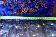 Zdjęcie do ogłoszenia: Sukienka balowa dla dziewczynki