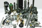Zdjęcie do ogłoszenia: Tokarka TUR 50 - części zamienne - tel.603690320