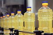 Zdjęcie do ogłoszenia: Ukraina.Rozlewnia oleju.Slonecznikowy od 3 zl/litr,sezamowy 5 zl/litr