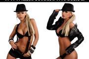 Zdjęcie do ogłoszenia: Striptizerka Rymanów,Tancerka na kawalerski Rymanów,Striptiz Damski Rymanów