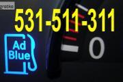 Zdjęcie do ogłoszenia: Renault Premium 450 DXI wyłączanie Adblue Rzeszów