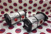 Zdjęcie do ogłoszenia: Pompa hydrauliczna do do ładowarki OK O&K L15.5, O&K L20.5, O&K L20.6,