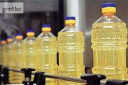 Zdjęcie do ogłoszenia: Ukraina. Olej slonecznikowy, sojowy, rzepakowy, kukurydziany.Od 2,2 zl