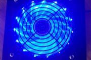 Zdjęcie do ogłoszenia: Generator ozonu 10000 mg 10 g ozonator odgrzybianie