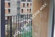 Zdjęcie do ogłoszenia: Folie przeciwsłoneczne Siemiatycze -Oklejanie szyb Folkos