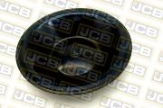 Zdjęcie do ogłoszenia: Membrana akumulatora do młota JCB HM380