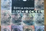 Zdjęcie do ogłoszenia: Thinking in C++ Edycja Polska Bruce Eckel Helion
