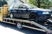 Zdjęcie do ogłoszenia: autoholowanie Latowicz Pomoc drogowa Latowicz laweta Latowicz przewóz
