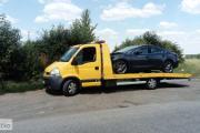 Zdjęcie do ogłoszenia: Kołbiel autopomoc 510-034-399 autoholowanie Kołbiel 510-034-399