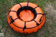 Zdjęcie do ogłoszenia: Ponton Snow,Summr,Watertubingowy 100cm 3 w jednym