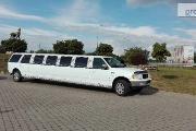Zdjęcie do ogłoszenia: samochody do ślubu łódź,wynajem aut łódź,limuzyny łódź