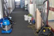 Zdjęcie do ogłoszenia: Sprzątanie mieszkań, domów, biur, gabinetów, firm, lokali