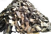 Zdjęcie do ogłoszenia: Opał, drewno opałowe gotowe cięte