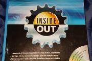 Zdjęcie do ogłoszenia: Książka Microsoft® Windows® SharePoint® Services Inside Out z CD