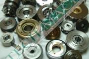 Zdjęcie do ogłoszenia: Sprzęgło mechaniczne do rosyjskiej tokarki 1M63 tel. 627820288