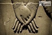 Zdjęcie do ogłoszenia: Rytuały Miłosne Egipskie Jako Środek ostateczny