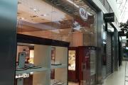 Zdjęcie do ogłoszenia: Mycie okien, przeszkleń, witryn okiennych, doczyszczanie ram, wybielanie ram okiennych, po remoncie