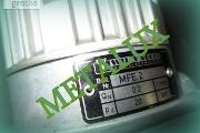 Zdjęcie do ogłoszenia: Pompa MFE 5 VOGEL tel.601273528