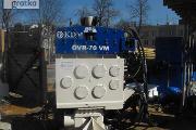 Zdjęcie do ogłoszenia: Używany Wibromłot OVR 70VM na koparkę