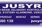Zdjęcie do ogłoszenia: Napęd automat bramy 2 skrzydłowej rozwiernej FAAC 414 Chrzanów Kraków