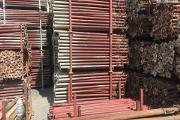 Zdjęcie do ogłoszenia: Stemple budowlane Sztyce Podpory Dźwigar h20 Głowica Sklejka Hurtwonia
