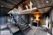 Zdjęcie do ogłoszenia: Ukraina.Produkcja, montaz domow z bali, wiat drewnianych, garazy,sauny
