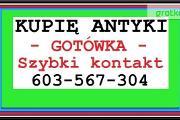 Zdjęcie do ogłoszenia: SKUP ANTYKÓW Świdnica - KUPIĘ ANTYKI za GOTÓWKĘ - SZYBKI KONTAKT - ZADZWOŃ ~!~